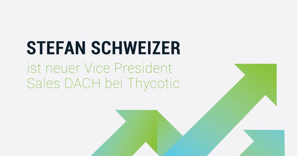 https://thycotic.com/wp-content/uploads/2020/05/Thycotic_Press-Releases-Graphic_New-VP-Stefan-Schweizer-01-1024x537.jpg