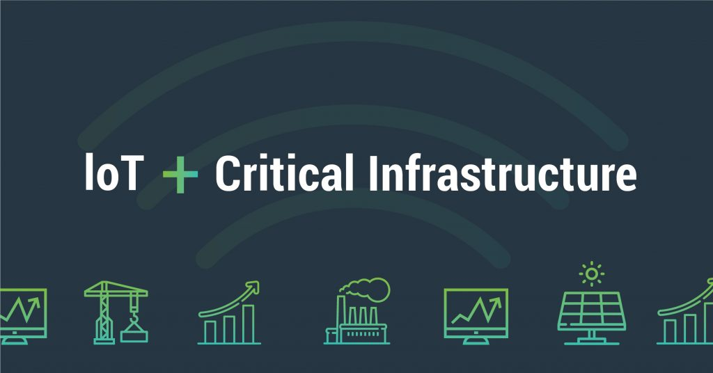 https://thycotic.com/wp-content/uploads/2020/07/Q3-2020-Blog-Graphic_IOT-and-Critical-Infrastructure-01-1024x536.jpg