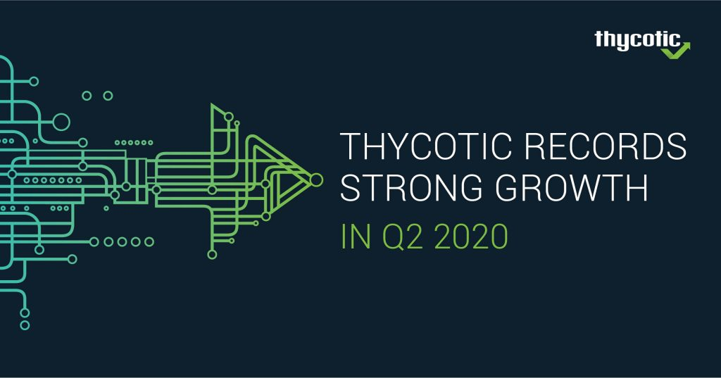 https://thycotic.com/wp-content/uploads/2020/07/Q3-2020-Press-Release_July-Q2-Momentum-Release_Graphic_7.14.20-01-1024x537.jpg