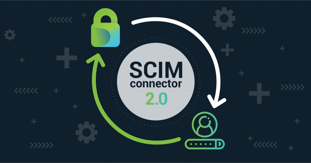 https://thycotic.com/wp-content/uploads/2020/07/Q3-2020-Press-Release_July-SCIM-2.0-Connector_Graphic_Final-01-1-1024x537.jpg