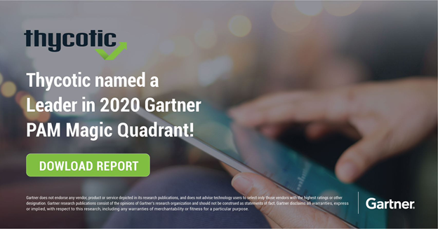https://thycotic.com/wp-content/uploads/2020/08/Gartner-Press-Release-Picture.png