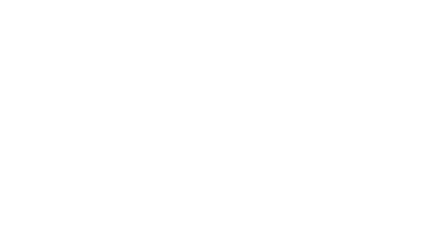 Cyber Security Summit: Los Angeles