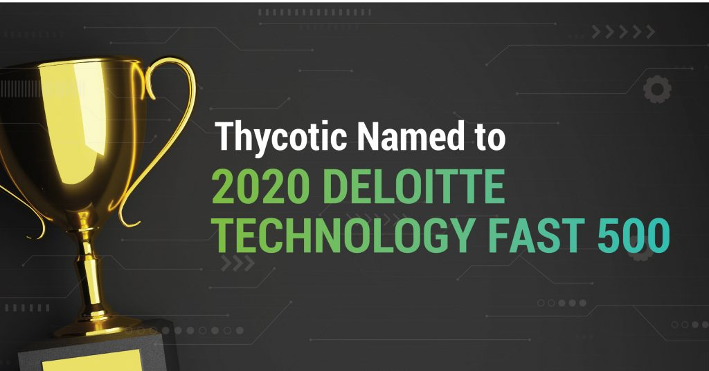 https://thycotic.com/wp-content/uploads/2020/11/Q4-2020-Press-Releases-Graphic_Deloitte-Technology-Fast-500-01-1024x537.jpg