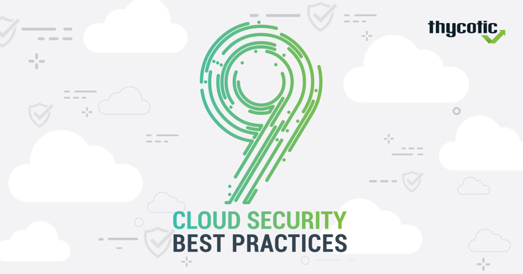 https://thycotic.com/wp-content/uploads/2020/11/cloud-security-best-practices.png