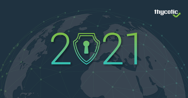 https://thycotic.com/wp-content/uploads/2020/11/cyber-security-prections-and-trends-2021.png