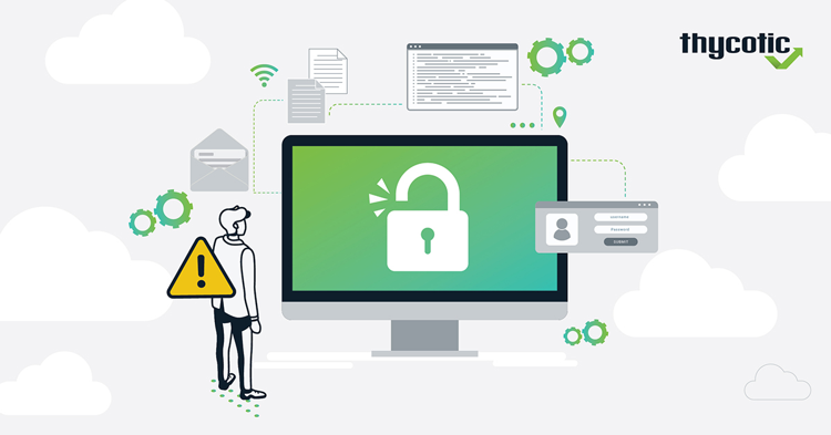 https://thycotic.com/wp-content/uploads/2021/01/human-error-information-security.png