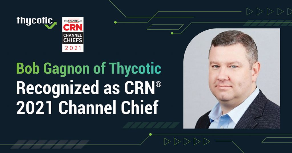 https://thycotic.com/wp-content/uploads/2021/02/Q1-2021-Press-Releases-Graphic_CRN-Channel-Chief_v2-1024x537.jpg