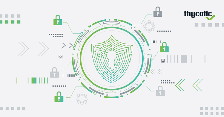 https://thycotic.com/wp-content/uploads/2021/02/endpoint-privilege-management-defense-in-depth-for-endpoint-security.png