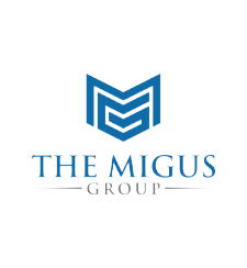 Logo - The Migus Group