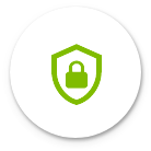 Icon - Network Security