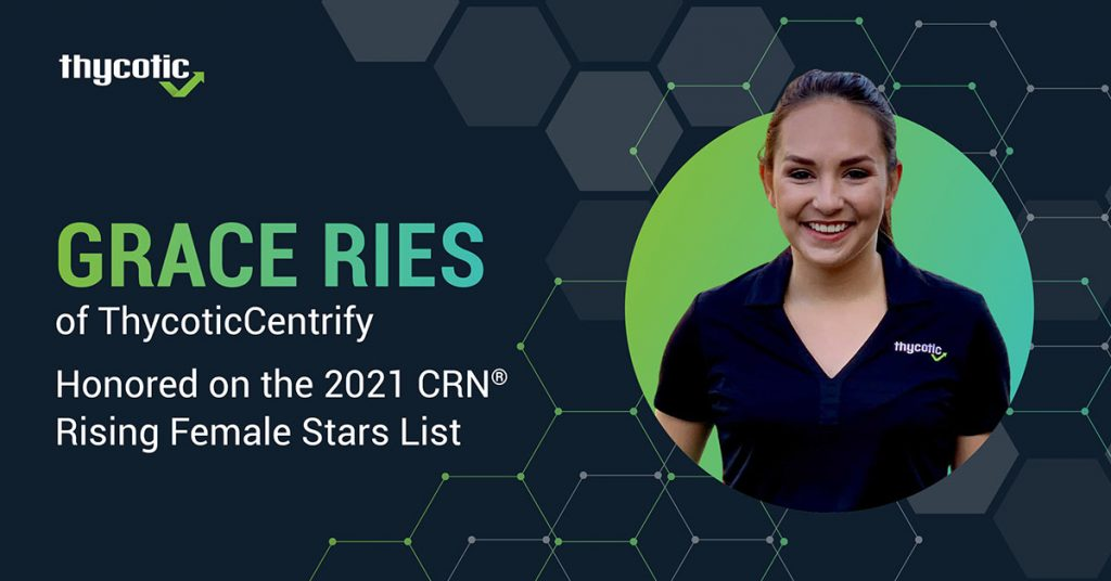https://thycotic.com/wp-content/uploads/2021/07/Q3-2021-Press-Release-Graphic_July-CRN-Rising-Femals-Stars-List-1024x536.jpg