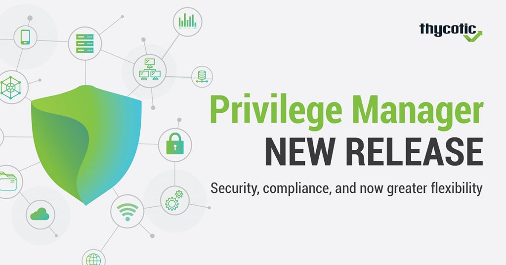 https://thycotic.com/wp-content/uploads/2021/09/thycotic-press-release-privilege-manager-release-1-1024x536.jpg